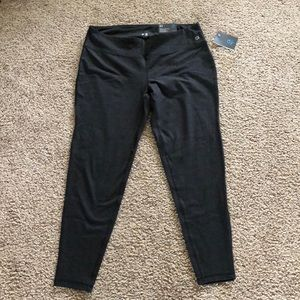 GapFit size XL Leggings